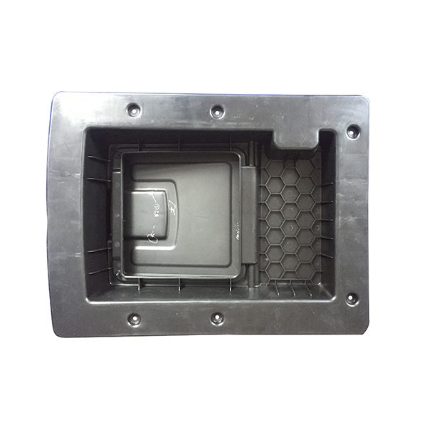 OEM plastic part Featured Image